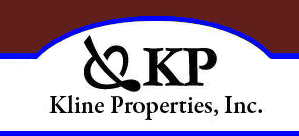 Kline Properties, Inc. - Indianapolis Property Management